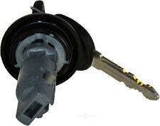 Ignition Lock Cylinder Autopart Intl 1802-301749