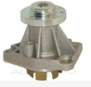 WATER PUMP FOR SAAB 9000 3.0 -24 V6 CS/CSE (1994-1998)