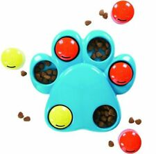 Outward Hound Dog Toys with Treat Dispensing