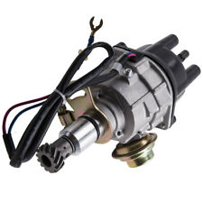 Electronic Ignition Distributor For Nissan Sunny Cherry Pulsar Vanette A Series