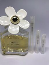 Daisy EDT by Marc Jacobs - Decant Sample