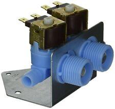 Electrodomésticos Whirlpool 67006322 Nevera Doble Válvula De Agua Frigoríficos Y Congeladores