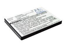 Li-Polymer Battery for Acer E3AR061K2002 X960 E4ET011K1002 Tempo F900 US454261 A