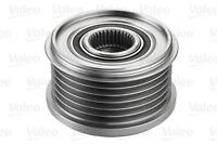 Alternator Freewheel Clutch Pulley 588002