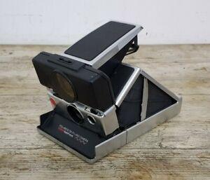 Vintage POLAROID SX-70 Instant Land Camera