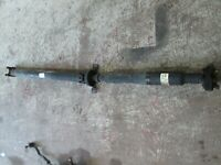 BMW E36 323i M52 manual prop shaft prop coupe saloon convertible