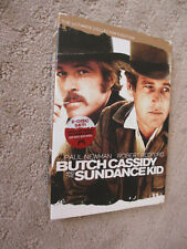 Butch Cassidy and the Sundance Kid - Ultimate 2-Disc Award Series Collection