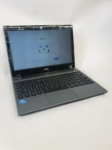 Acer Chromebook 7 Laptop | 500 Sata Hdd  - B4067644