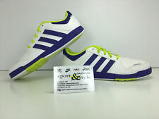SCARPE N 40 UK 6 1/2 ADIDAS PERFORMANCE LK TRAINER 6 K SNEAKERS ART. B40115