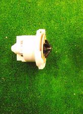 Dishwasher HOTPOINT FDM550P.R Drain Pump