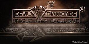 Mode Label / Marke Devil Diamonds