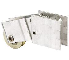 Prime-Line Products D 1616 Sliding Door Roller Assembly, 1-1/4-Inch