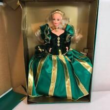 1994 Mattel Barbie Evergreen Princess Barbie Limited Edition