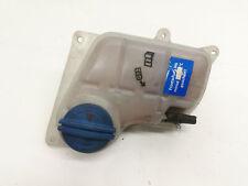 VW Passat 3BG  Ausgleichsbehälter Kühlwasserbehälter 8D0121403L (51)