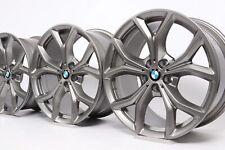 Neu Original BMW X5 G05 X6 G06 Alufelgen 19 Zoll 735 6883752 13387