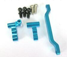 Aluminum Steering Linkage A949-08 A580003 Fit WLtoys A959 A949 A969 K929 RC CAR