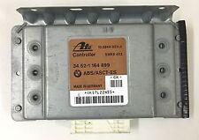 BMW Bosch Control Unit ECU ABS Anti Lock Brake System 3452 1164899 5WK8453 #134