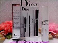 """ Diorshow Maximizer 3D ""BASE-SERUM Mascara Lash Primer◆(4ml/0.13oz)◆FREE POST!!"