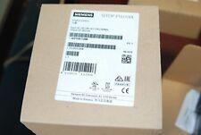 Siemens 6EP1334-1LB00, 24V Power Supply, 120-230V, 4.1-2A,  New in Box