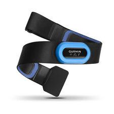 Garmin Hrm Triatlón Monitor De Ritmo Cardíaco Con Wireless Correa - 010-10997-09
