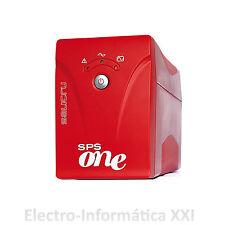 Cnc 900 Sai interactiva 900va/480w oferta