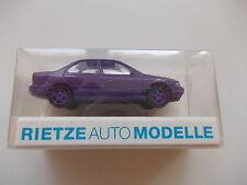 Rietze: Ford Mondeo Ghia (GK54)