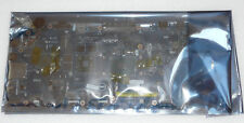 NEW DELL PRECISION 15 3510 MOTHERBOARD INTEL i7 6700HQ 3.5GHz AMD W5130M K07X6