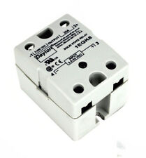 Dayton Solid State Relay SPST-NO 25A 3.5-32 VDC 1EGK8