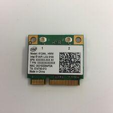 Genuine INTEL 512AN_HMW Mini PCI-E laptop internal WLAN WIFI wireless Lan card