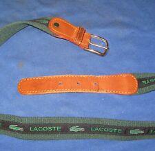 """Mans Fashion Belt 36"""" - 38"""""""