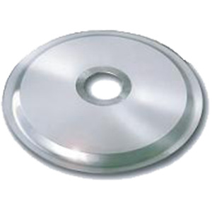 300-57-4-254 (300574254) Slicing Machine Blade 300mm Catering Spares Parts