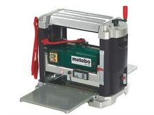 Metabo DH 330 Dickenhobel Hobelmaschine Tischhobel Hobel 1800w