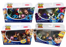 Action figure di TV, film e videogiochi collezione Mattel