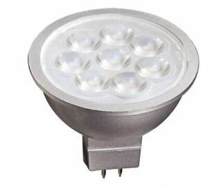 SATCO - S9496 6.5W MR16 LED-50W -
