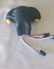 345-7992-00 Top buttons for control GP- Joystick