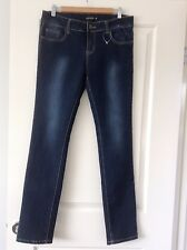 Women jeans size 12 by Country Girls