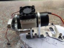 RC Brushless Electric Conversion Kit HPI Baja 5B 5T 5SC SS KRAKEN SIDEWINDER X5