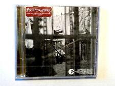 PAUL McCARTNEY  - CHAOS AND CREATION IN THE BACKYARD  - CD 2005  NUOVO SIGILLATO
