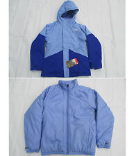 f55e60266 NWT The North Face New $170.00 Girls Kira Triclimate 3-in-1 Jacket Size