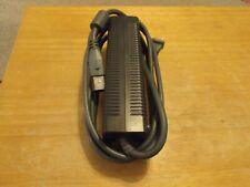 Original Microsoft XBOX 360 R33030 AC Adapter Power Supply