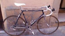 De Rosa Columbus New slx Campagnolo classic bike eroica vintage