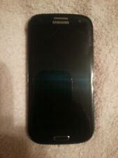 Samsung Galaxy S III S3 GT-i9300 Broken/Not Working/Defective *READ INFO BELOW!