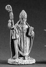 Reaper Miniatures - 02087 - Brother Louis IV - DHL