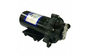 Shurflo 2088-514-500 12v DC water pump truckmount Phoenix Boxxer Maxx Titan