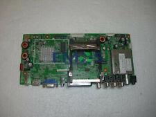 T.SP9100.2C MAIN PCB FOR E-MOTION X216/69E-GB-TCDUP-UK