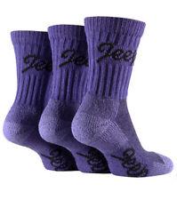 Bas, collants et chaussettes en polyamide pour femme taille 4