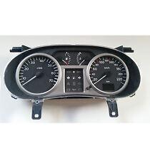 8200261086 Original Renault Tacho Tachoinstrument