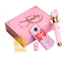 New Boxed Meitu M8 Sailor Moon Limited Edition 64GB Smartphone