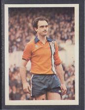 Panini Top Sellers - Football 76 - # 186 John Aston - Luton