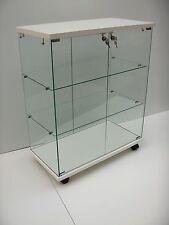 glasvitrinen,scharank kristal,Verkaufsvitrine,vitrinen,AT